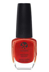 Suncoat Poppy Red