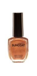 Suncoat Cinnamon (Vegan)