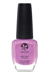 Suncoat Lavender