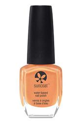 Suncoat Apricot