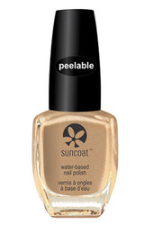 Suncoat Neutrality (Vegan & Peelable)