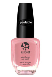 Suncoat Petal Blush (Peelable)