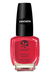 Suncoat Pink Dahlia (Peelable)