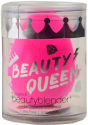 Beauty Blender Single Beauty Queen Beauty Blender Sponge