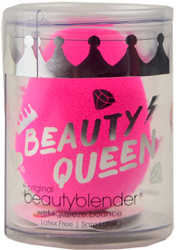 Beauty Blender Single Beauty Queen Beauty Blender Sponge