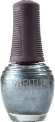 Spa Ritual Titanium