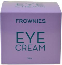 Frownies Eye Wrinkle Cream (2 oz / 50 mL)