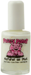 Piggy Paint for Kids Snow Bunny's Perfect