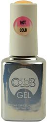 Color Club Gel Old Soul (Color Changing) (UV / LED Polish)
