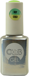 Color Club Gel Shine Theory (Color Changing) (UV / LED Polish)