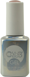 Color Club Gel Natural Wonder (UV / LED Polish)