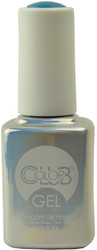 Color Club Gel Seas the Day (UV / LED Polish)