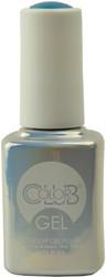 Color Club Gel Seas the Day (UV / LED Polish)