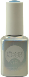 Color Club Gel Take a Chill Pill (UV / LED Polish)