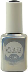 Color Club Gel Island Vibes (UV / LED Polish)
