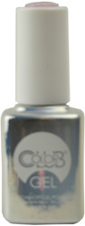 Color Club Gel Sleeping Beaute (UV / LED Polish)