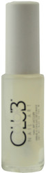 Art Club Matte Sealer (0.25 fl. oz. / 7 mL)
