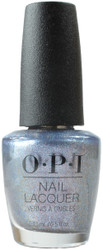 OPI OPI Nails the Runway