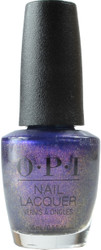 OPI Leonardo's Model Color