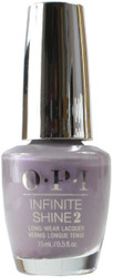 OPI Infinite Shine Addio Bad Nails, Ciao Great Nails (Week Long Wear)