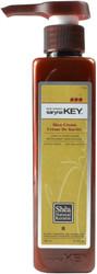 Saryna Key Damage Repair Shea Cream Leave-In Moisturizer (10.14 fl. oz. / 300 mL)