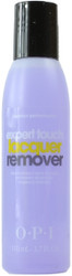OPI Expert Touch Polish Remover (3.7 fl. oz. / 110 mL)