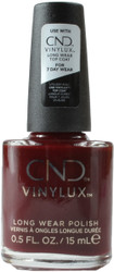 CND Vinylux Cherry Apple (Week Long Wear)