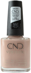 CND Vinylux Gala Girl (Week Long Wear)