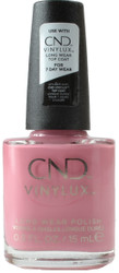 CND Vinylux Pacific Rose (Week Long Wear)