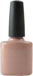 CND Shellac Gala Girl (UV / LED Polish)