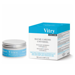 Vitry Universal Hand Balm (3.38 fl. oz. / 100 mL)