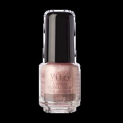 Vitry Silky