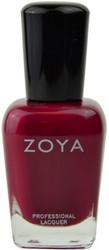 Zoya Lisa