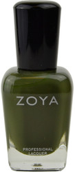Zoya Mel