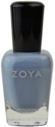 Zoya Tommy