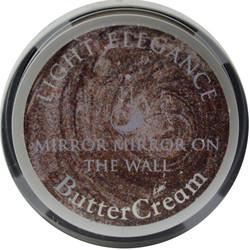 Light Elegance Mirror Mirror on the Wall Buttercream (UV / LED Gel)