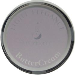 Light Elegance My Pretty Buttercream (UV / LED Gel)