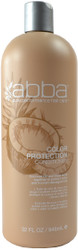 ABBA Hair Color Protection Conditioner (32 fl. oz. / 946 mL)