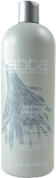 ABBA Hair Recovery Treatment Conditioner (32 fl. oz. / 946 mL)