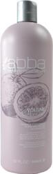 ABBA Hair Volume Conditioner (32 fl. oz. / 946 mL)