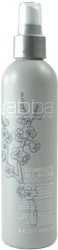 ABBA Hair Complete All-In-One Leave-In Spray (8 fl. oz. / 236 mL)