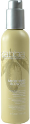ABBA Hair Smoothing Blow Dry Lotion (6 fl. oz. / 177 mL)