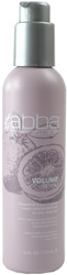 ABBA Hair Volume Serum (6 fl. oz. / 177 mL)