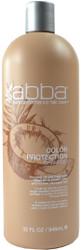 ABBA Hair Color Protection Shampoo (32 fl. oz. / 946 mL)