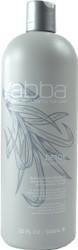 ABBA Hair Detox Shampoo (32 fl. oz. / 946 mL)