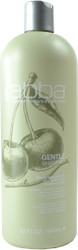 ABBA Hair Gentle Shampoo (32 fl. oz. / 946 mL)