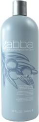 ABBA Hair Moisture Shampoo (32 fl. oz. / 946 mL)