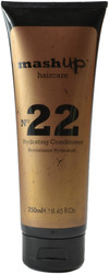 Mashup Haircare No. 22 Hydrating Conditioner (8.45 fl. oz. / 250 mL)