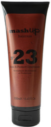Mashup Haircare No. 23 Shine & Protect Conditioner (8.45 fl. oz. / 250 mL)