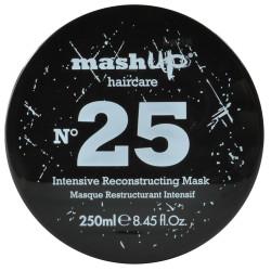 Mashup Haircare No. 25 Intensive Reconstructing Mask (8.45 fl. oz. / 250 mL)